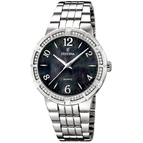 FESTINA 16703/2 - Dámské hodinky