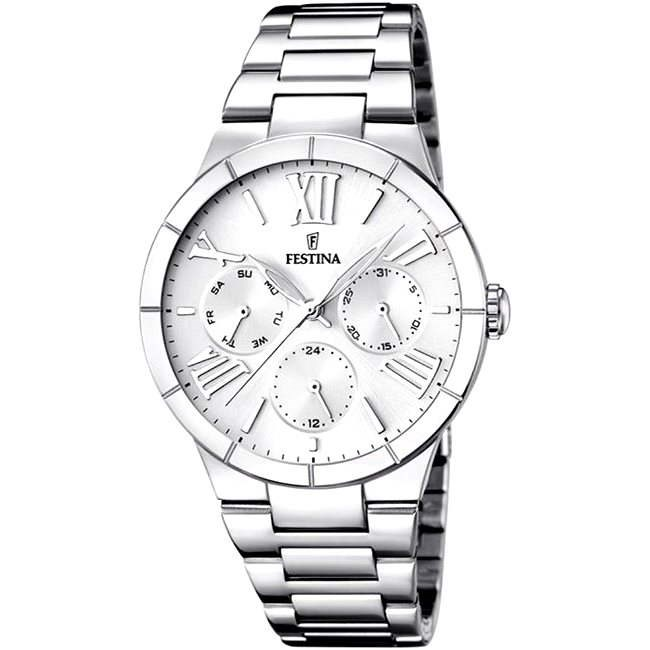 FESTINA 16716/1 - Dámské hodinky