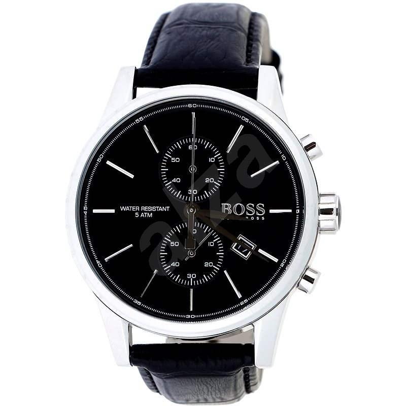 Hugo Boss 1513279 - Pánské hodinky