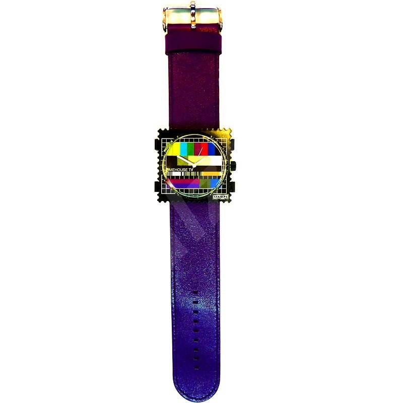 S.T.A.M.P.S. 1021022 - Dámské hodinky