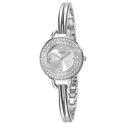 Chronostar by Sector R3753237501  - Dámské hodinky