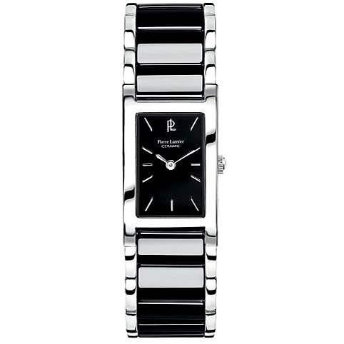 Pierre Lannier 055L939  - Dámské hodinky