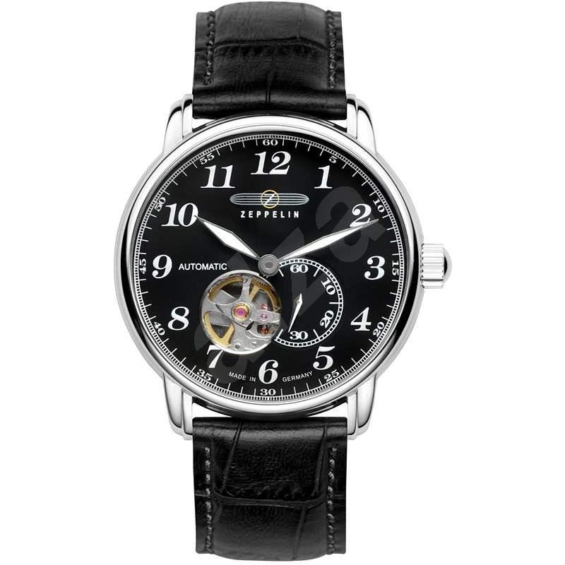 ZEPPELIN 76662 - Pánské hodinky