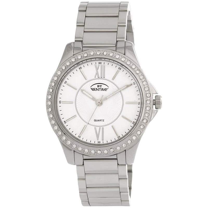 BENTIME 007-9M-6626A - Dámské hodinky