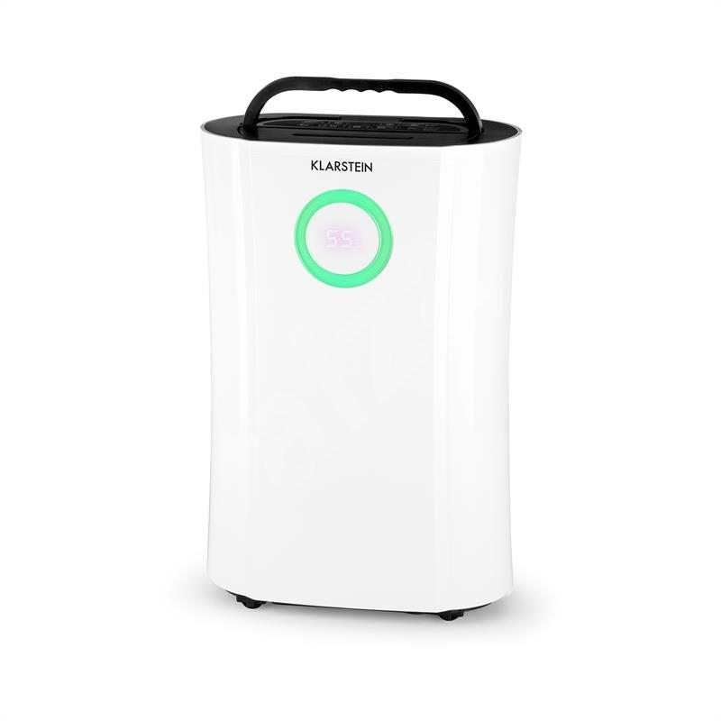 Klarstein DryFy Pro - Odvlhčovač vzduchu