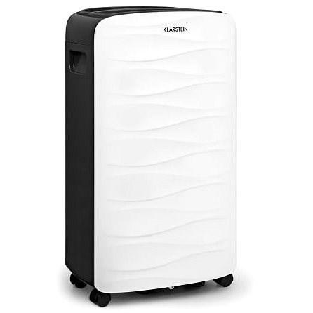 Klarstein DryFy 16 - Odvlhčovač vzduchu