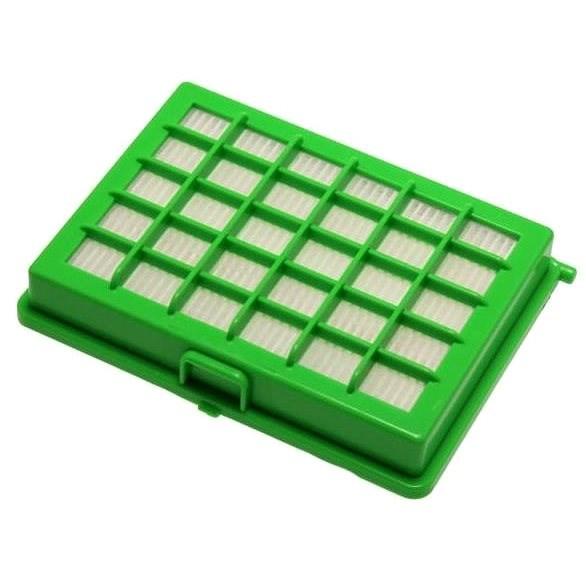 KOMA HEPA filtr HFRW2 pro vysavače Rowenta Compacteo, Compacteo Ergo - Filtr do vysavače