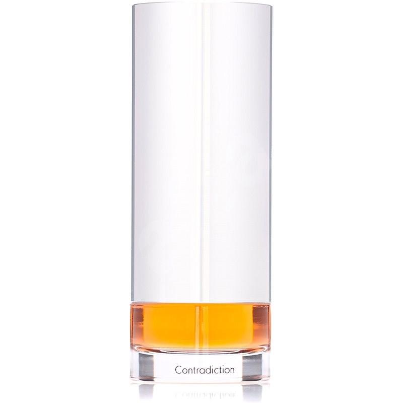 CALVIN KLEIN Contradiction EdP 100 ml - Parfémovaná voda