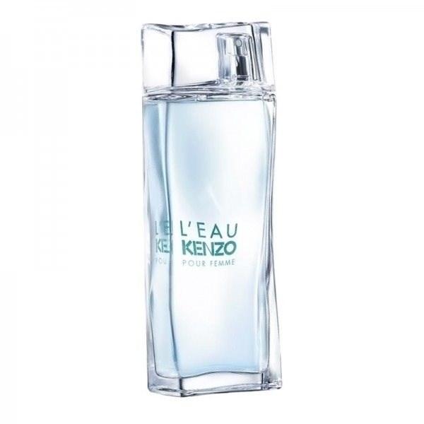 KENZO L´Eau Kenzo EdT 100 ml  - Toaletní voda