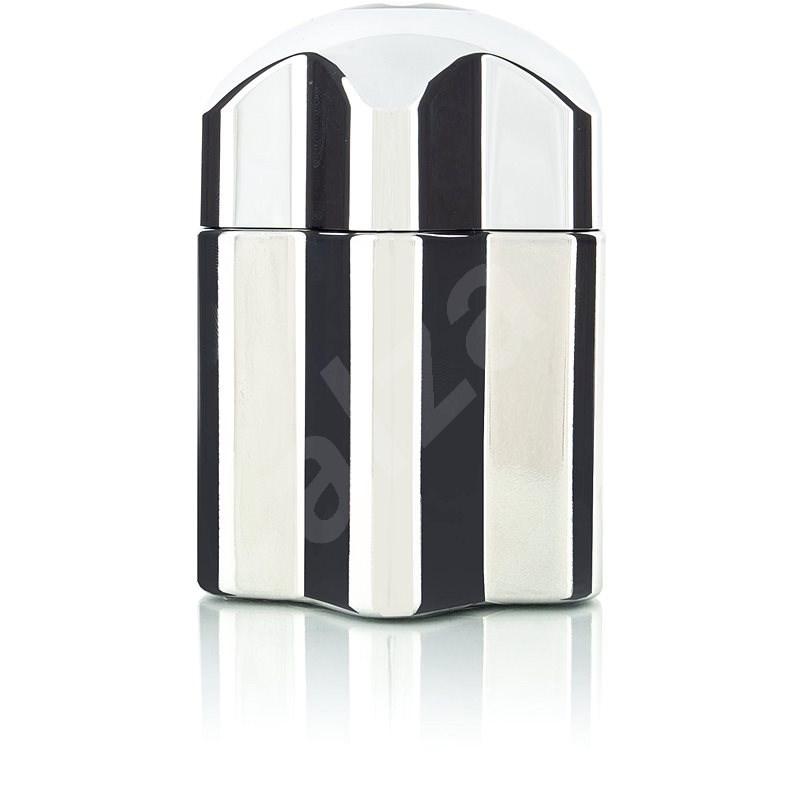 MONTBLANC Emblem Intense EdT, 60ml - Eau de Toilette for Men