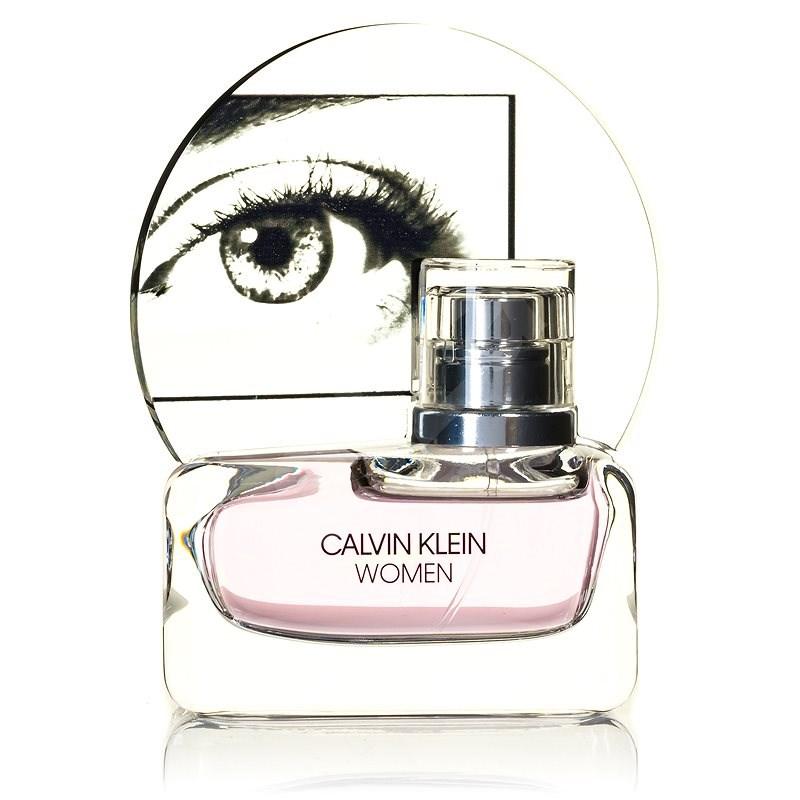 CALVIN KLEIN Women EdP 30 ml - Parfémovaná voda