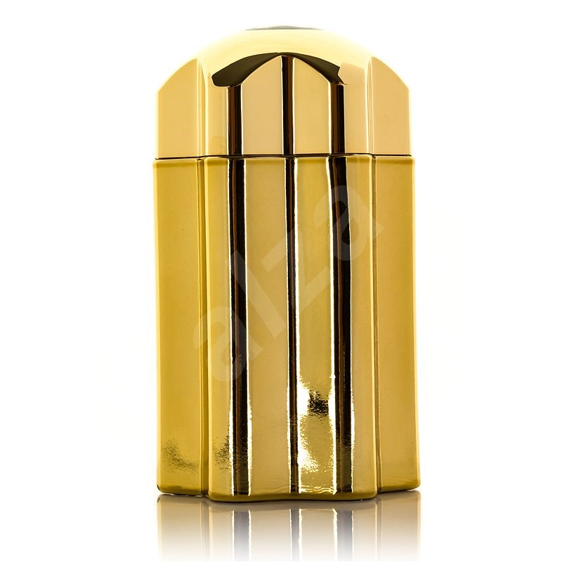 MONT BLANC Emblem Absolu EdT 100ml - Eau de Toilette for Men