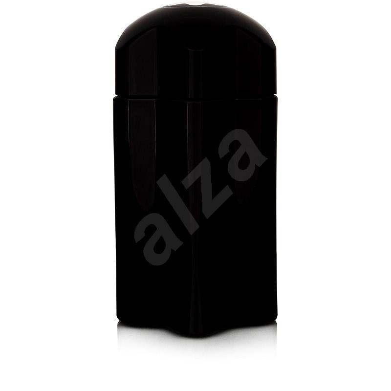 MONT BLANC Emblem EdT 100 ml - Toaletní voda pánská