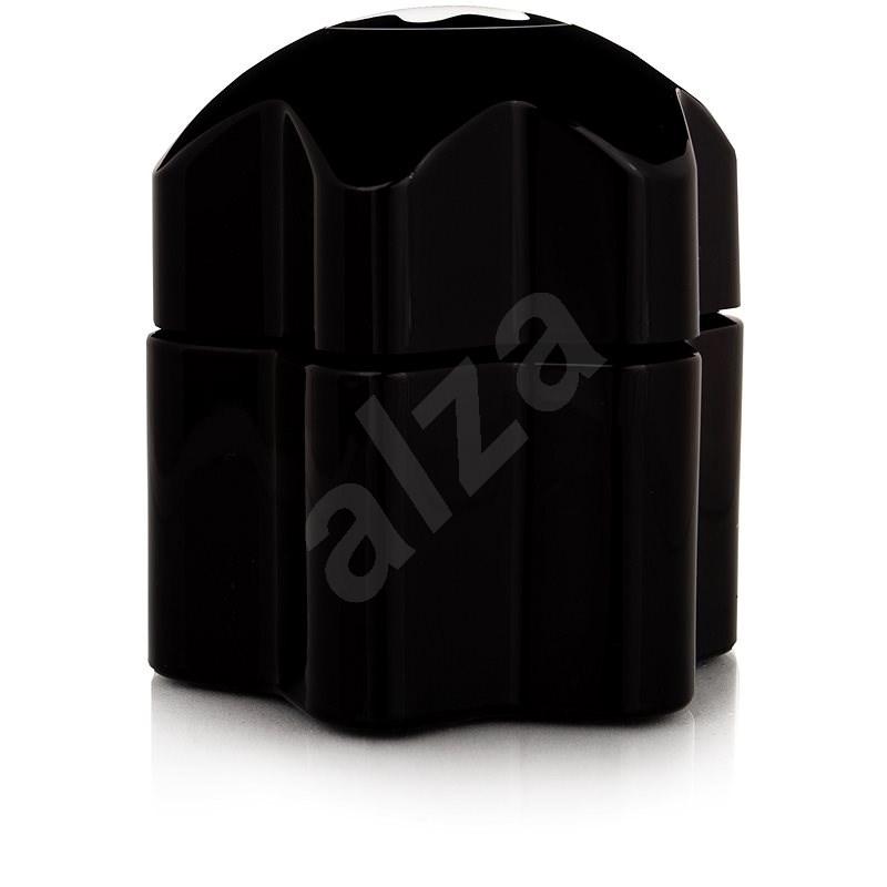 MONT BLANC Emblem EdT 40 ml - Toaletní voda pánská