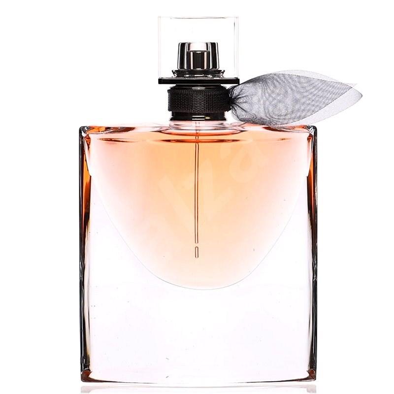 LANCÔME La Vie Est Belle EdP 50 ml - Eau de Parfum