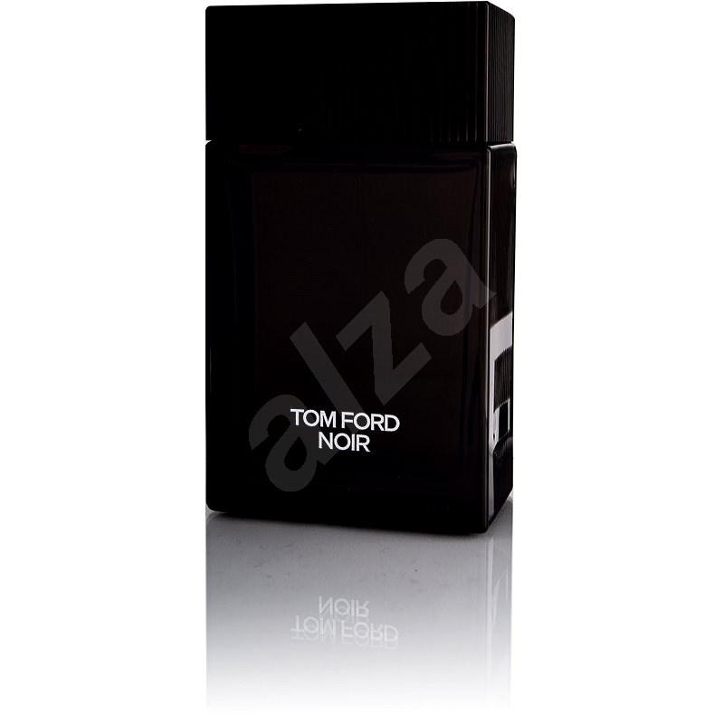 TOM FORD Noir EdP 100 ml - Parfémovaná voda pánská