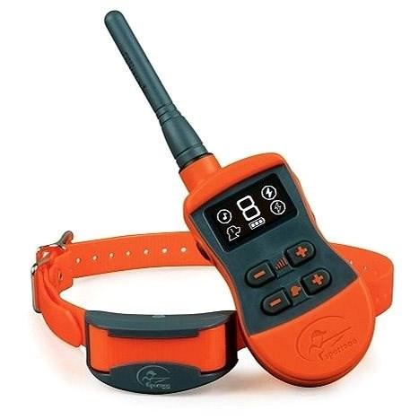 SportDOG elektronický obojek Trenér, 800m - Obojek pro psy