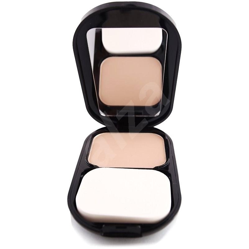 MAX FACTOR Facefinity Compact Foundation SPF15 03 Natural 10 g - Make-up