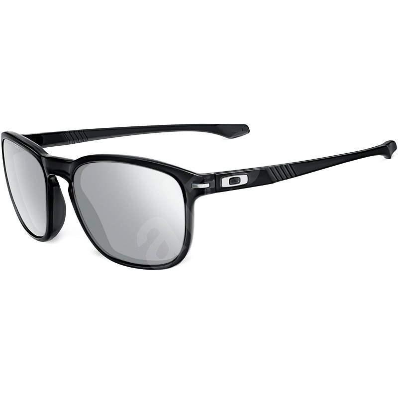 Oakley Enduro OO9223-14 - Cyklistické brýle