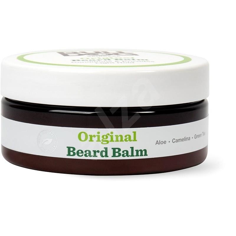 BULLDOG Beard Balm 75 ml - Balzám na vousy