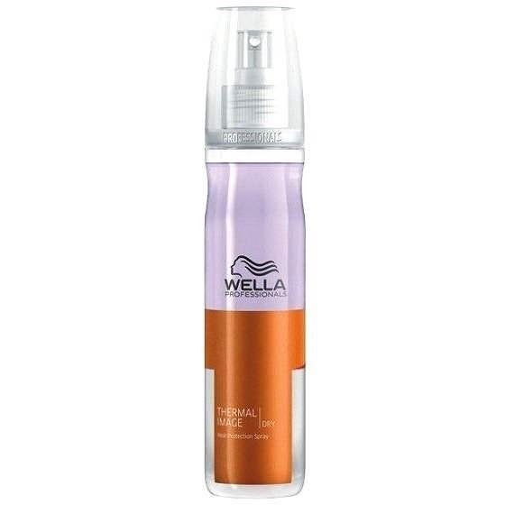 WELLA PROFESSIONAL Thermal Image 150 ml - Vlasový sprej