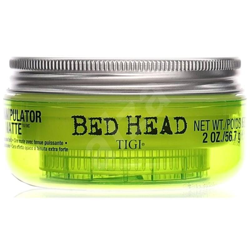 TIGI Bed Head Manipulator Matte 57 ml - Hair Wax