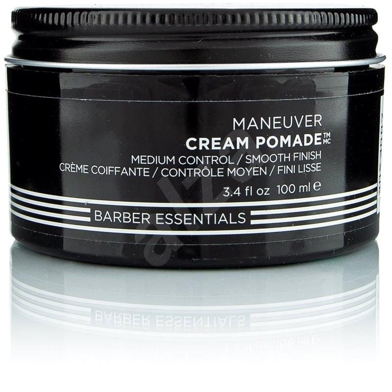 REDKEN Brews Clay Pomade 100 ml - Pomáda na vlasy