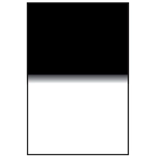 LEE Filters - Šedý ND 1,2 přechodový medium - ND filtr
