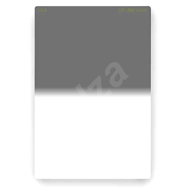 LEE Filters - Šedý ND 0,45 přechodový medium - ND filtr