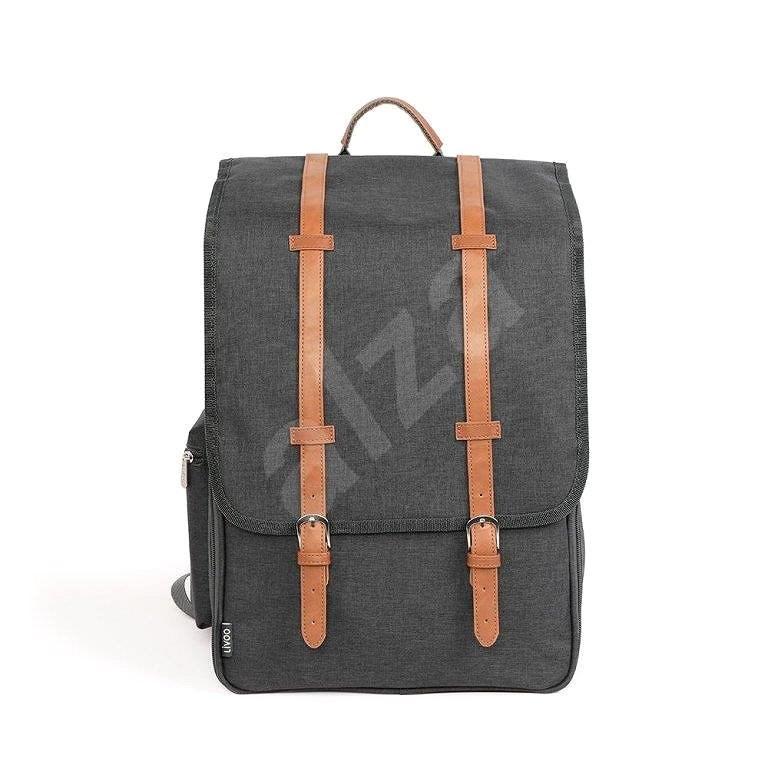 Livoo Piknikový batoh SEP132 - Batoh