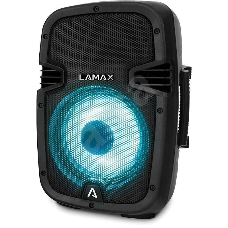 LAMAX PartyBoomBox300 - Bluetooth reproduktor