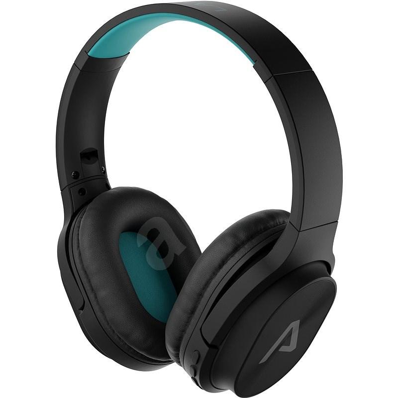 LAMAX Base1 - Bezdrátová sluchátka