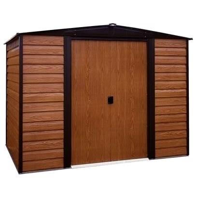 ARROW WOODRIDGE 65 - Zahradní domek