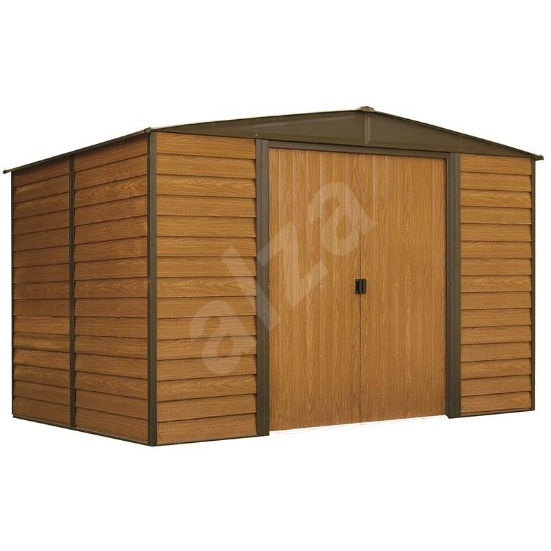 ARROW WOODRIDGE 1012 - Zahradní domek