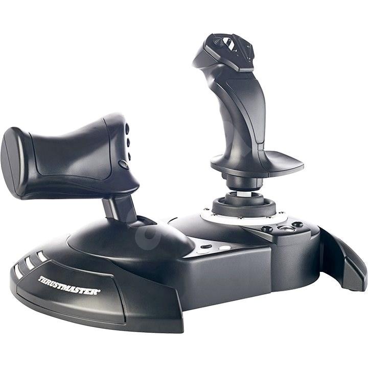 Thrustmaster T-FLIGHT HOTAS ONE - Joystick