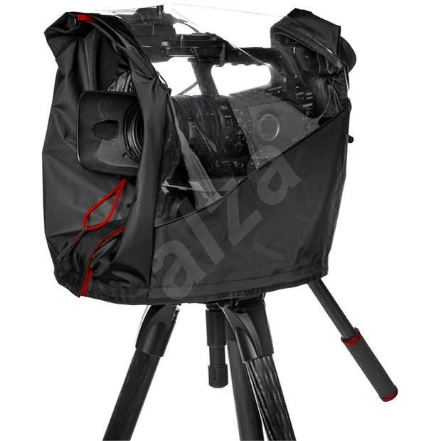Manfrotto Pro Light Video PL-CRC-15 - Pláštěnka
