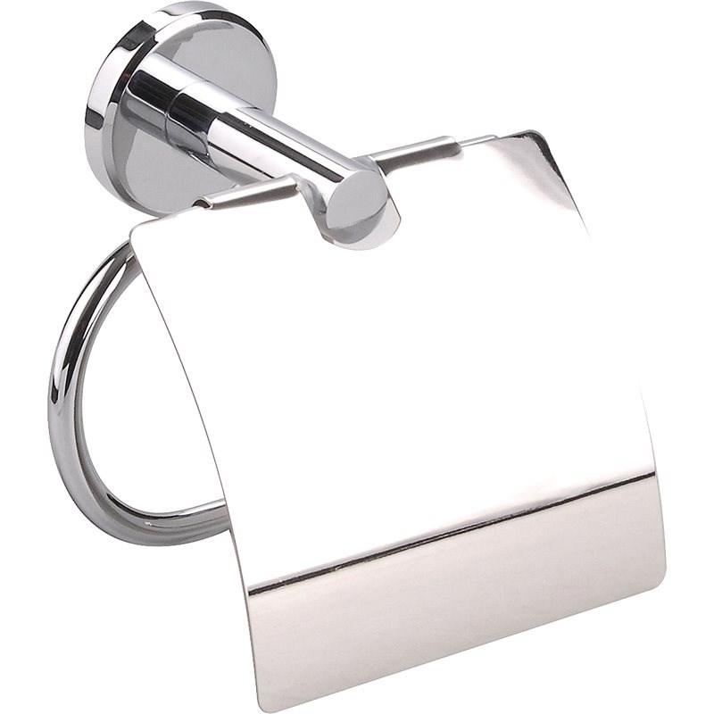 FRESHHH 830405 - Držák na toaletní papír