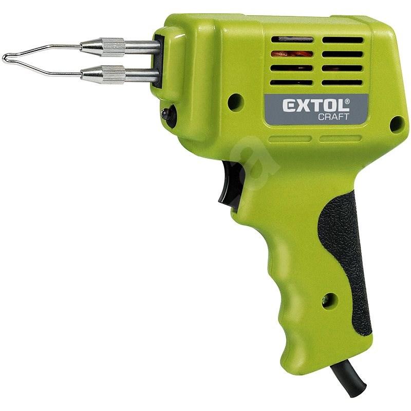 Extol Craft 9922 - Pájka