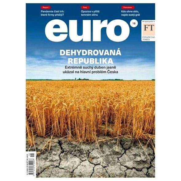 EURO - 18/2020 - Elektronický časopis