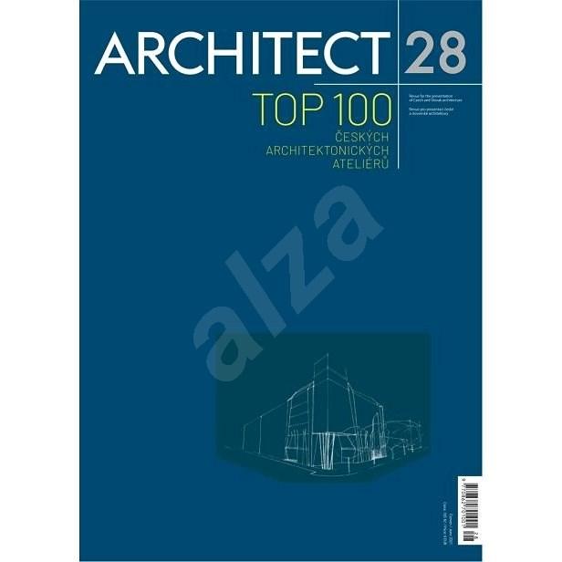 ARCHITECT+ - ARCHITECT+ 28 - Elektronický časopis