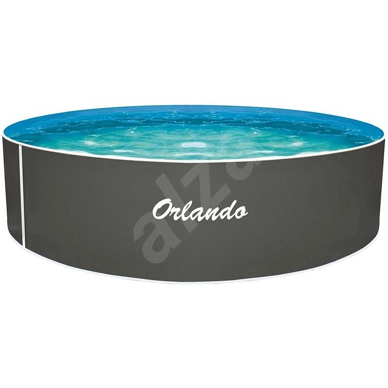MARIMEX Orlando 3.66x1.07m bez příslušenství - Bazén