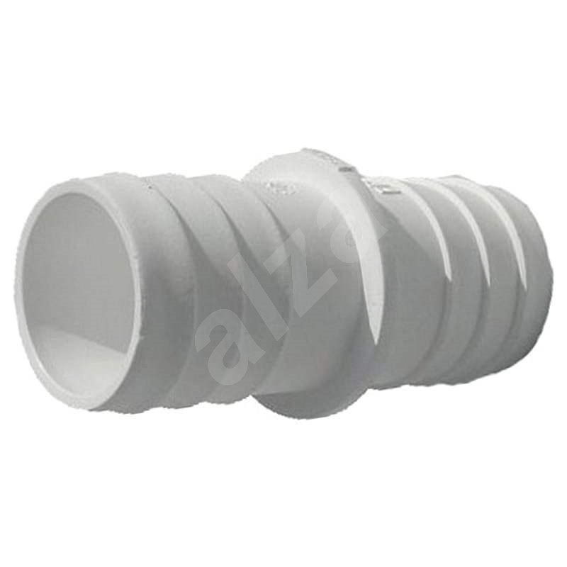 "MARIMEX Hose Connector 6/4"" (38mm) - Pool Accessories"