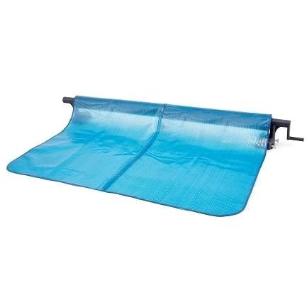 MARIMEX Rolo navíjecí pro solární plachty 2.74m – 4.88m - Příslušenství k bazénu