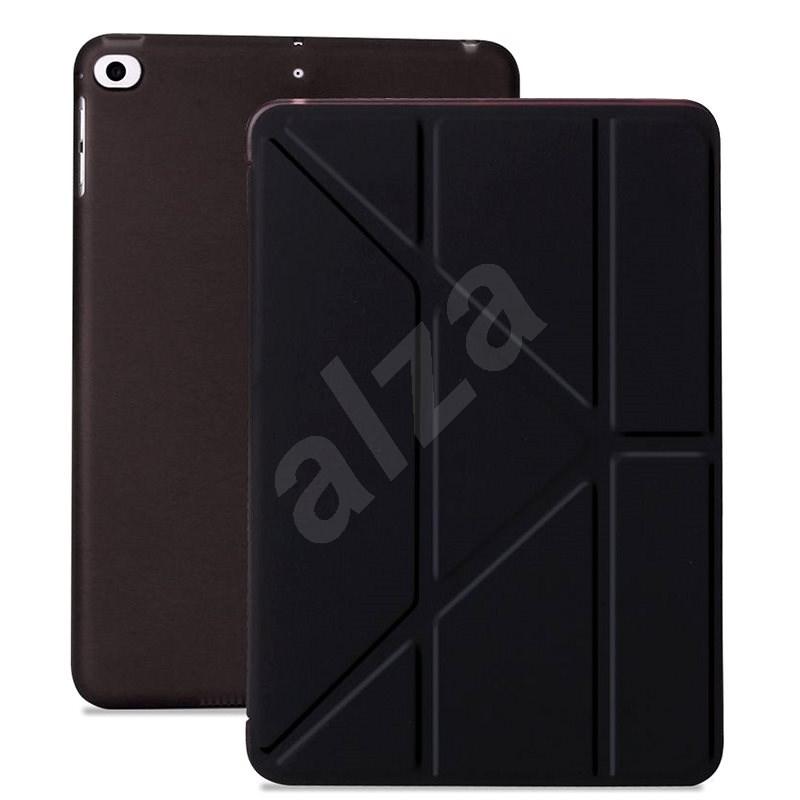 Lea na iPad mini 5 2019 - Pouzdro na tablet