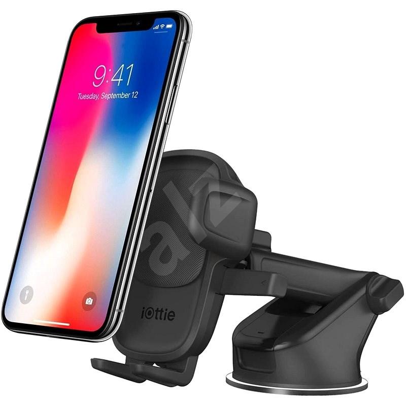 iOttie Easy One Touch 5 Dash & Windshield Mount - Držák na mobilní telefon