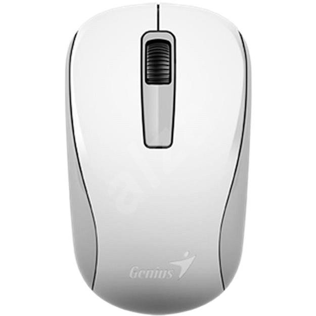 Genius NX-7005 bílá - Myš