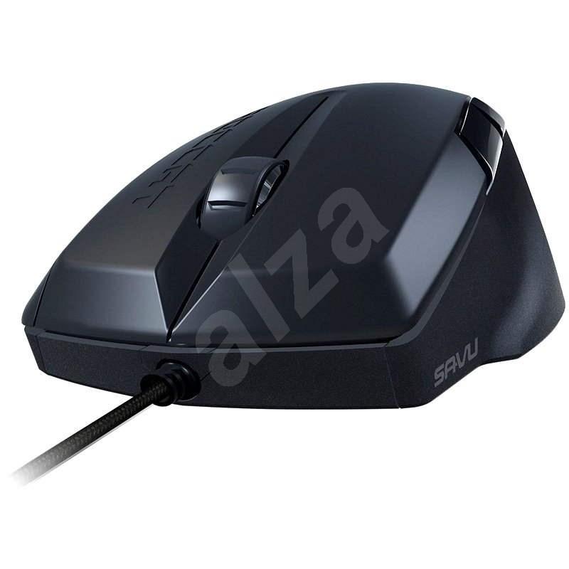 ROCCAT Savu  - Myš