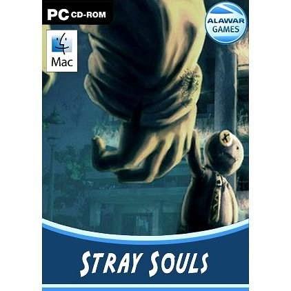 Stray Souls: Dollhouse Story (MAC) - Hra na MAC