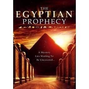Egypt 3 - The Egyptian Prophecy - Hra na PC