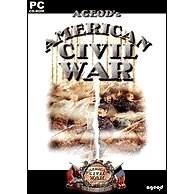 American Civil War - Hra na PC